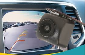 Blind Spot Mirror Where To Put Aftermarket Vehicle Safety Products For Consumer And Commercial