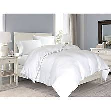 home design alternative color comforters comforters sam s club