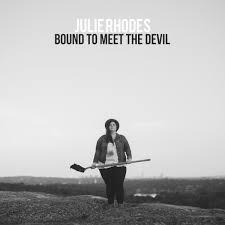 I Would Rather Go Blind Mp3 Download I U0027d Rather Go Blind Julie Rhodes