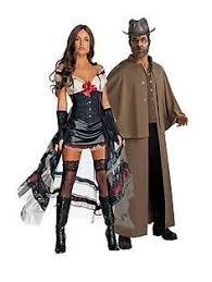 Couples Halloween Costumes Adults Zorro Elena Couples Costume Couples Costumes
