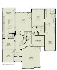 custom homes floor plans 229 best homes images on house floor plans