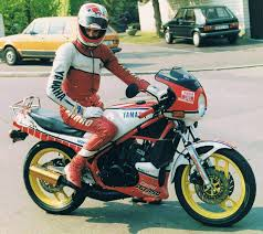 12 best rd 350 images on pinterest motorcycles yamaha and cars