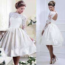 2016 cheap lace prom dresses with long sleeves lace tutu skirts