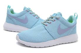 light purple nike shoes light blue and white nike shoes professional standards councils