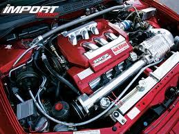 1994 honda accord radiator looking 4 a performance radiator honda accord forum v6
