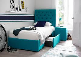 thebeds co uk uk u0027s leading bed shopping site