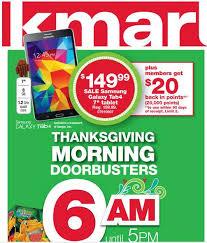 microsoft points target black friday black friday deals top 5 best tablet sales