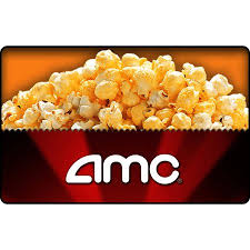 where to buy amc gift cards amc theatres 25 gift card walmart
