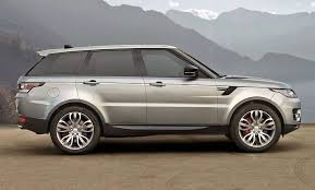 White Range Rover With Red Interior 2018 Range Rover Sport Dimensions 2017 Red Interior Lease Nj