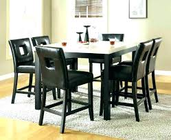 counter height dining table with storage counter table with storage lesdonheures com