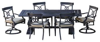 Aluminum Patio Dining Set Amazing Of Aluminum Patio Dining Set Home Decor Inspiration St