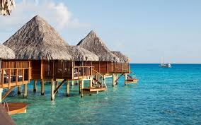 ultimate retreat to french polynesia travel leisure
