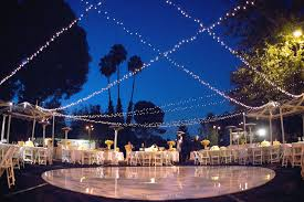 Wedding Designer How To Select A Wedding Planner