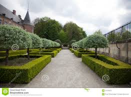 garden design garden design with french gardens gardens open