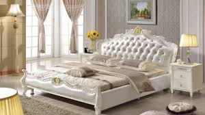 White Bedroom Furniture Toronto Nice Looking European Bedroom Furniture Style Luxury Carved Settop