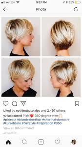 31 lob haircut ideas for best 25 lob haircut 2017 ideas on pinterest long lob haircut