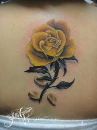 purple rose tattoos rose tattoo gif lilz eu tattoo de my