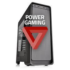 ordinateur de bureau sans os pc hardware fr power gaming monté sans os pc de bureau