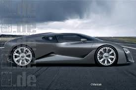bugatti chiron 2018 2017 bugatti chiron expected to cost over usd 2 5 million