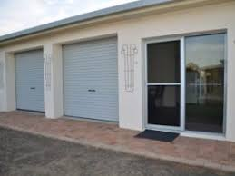 granny unit cost build a granny flat to boost your property s cash flow