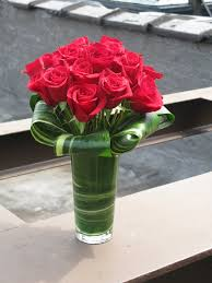 nyc flower delivery roses been a symbol of and them
