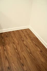 Laminate Flooring For Basement Vinyl Flooring That Looks Like Wood For The Basement From