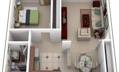 Feng Shui Bedroom Floor Plan Feng Shui Bedroom Feng Shui Bedroom Create Your Perfect Bedroom