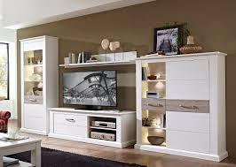 Wohnzimmer Ideen Alt Wohnzimmer Landhausstil Deko Möbel Landhausstil Weiß Unwirtlichen