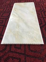 Drop Ceiling Tiles For Bathroom Suspended Ceiling Tiles Price Nhl17trader Com