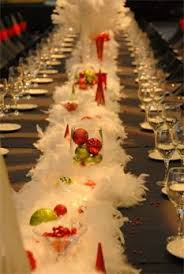 christmas table 269 best christmas table images on pinterest christmas tables