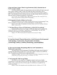 Introductory Biostatistics Texts  Selected Annotated Bibliography     Research Paper