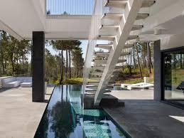 outdoor staircase design outdoor staircase interior design ideas