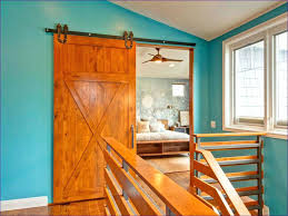 decoration in home barn doors dallas garage ideas charming design lovely decoration