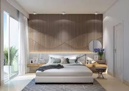 ambiance chambre adulte eclairage pour deco contemporaine chambre adulte luminaire design