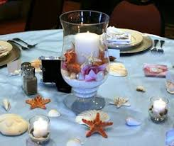 106 best rehearsal dinner centerpieces images on pinterest beach