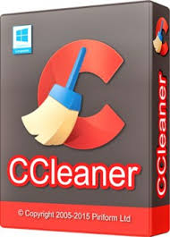ccleaner serial key pro 5 38 6357 license key full crack download