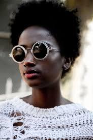 1024 best sunglasses style images on pinterest lenses eyewear
