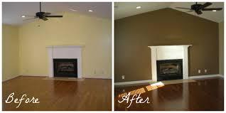 painting ideas for living rooms color palette paint colors