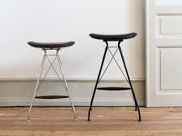 backless bar stools saddle seat u2014 new home design a saddle seat