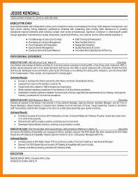 Microsoft Word Resume Templates 2007 Free Office Resume Templates Resume Template And Professional Resume