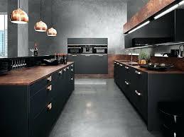 kitchen trends magazine kitchen trends bloomingcactus me