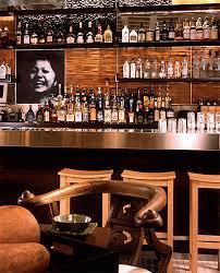 haru restaurant u2014 design interior design firm new york tobin