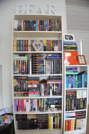 10 best shelf images on pinterest home decor architecture and