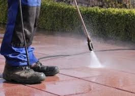 pressure washing business name ideas power washing company