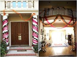 wedding home decor wedding home decoration drone fly tours