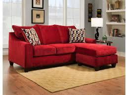 american furniture 2957 sofa chaise miskelly furniture sofa