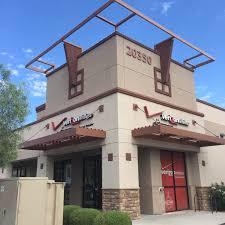 Verizon Coverage Map Arizona by Verizon Authorized Retailer Phoenix Az 85024 Gowireless