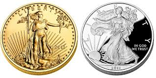 invest in gold and silver how to invest in gold
