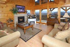 One Bedroom Cabins In Pigeon Forge Tn Breathtaker 5 Bedroom Cabin In Pigeon Forge Cabin Ideas
