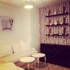 Interior Designers In Brooklyn Ny by Jagger Gray Interior Design Interior Design 133 North 3rd